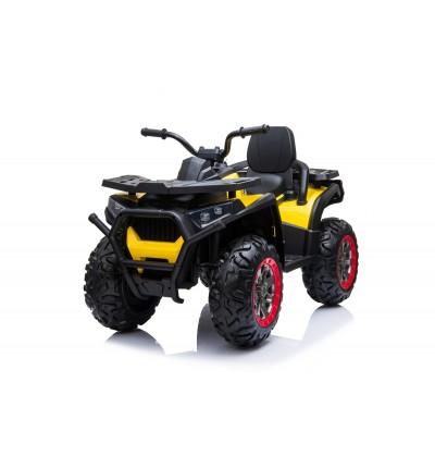 QUAD ATV 12V  -...