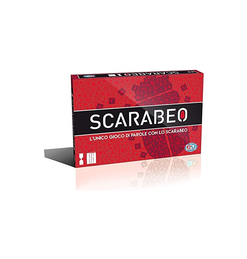 SCARABEO