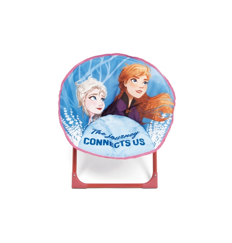 Sedia Luna Frozen II