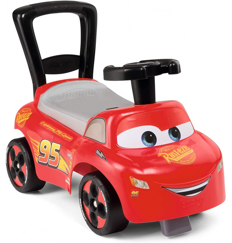 PRIMI PASSI CARS