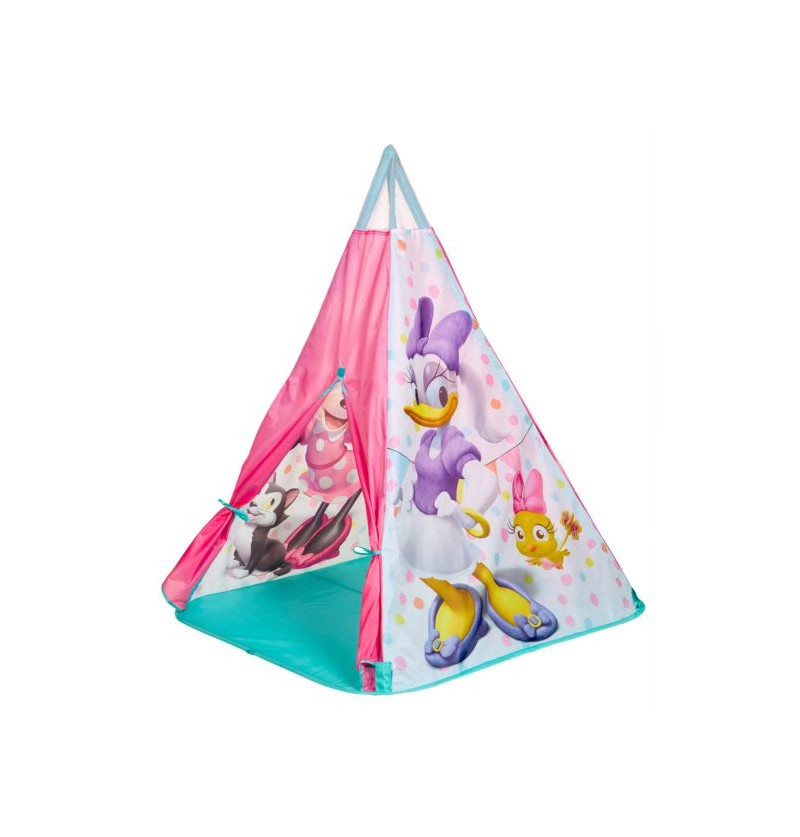 TENDA GIOCO MINNIE MOUSE