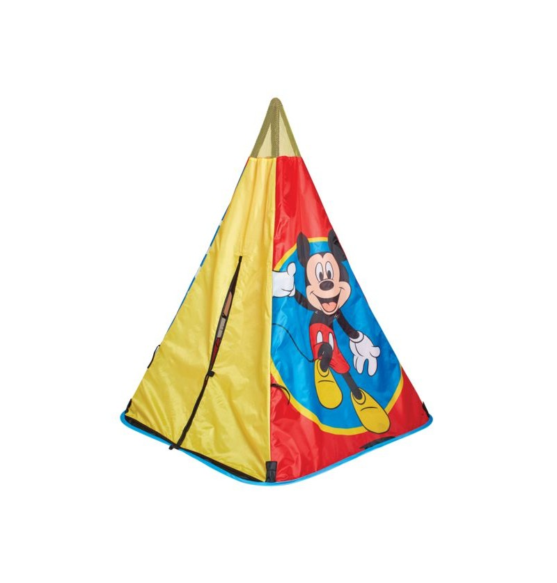 TENDA GIOCO MICKEY MOUSE