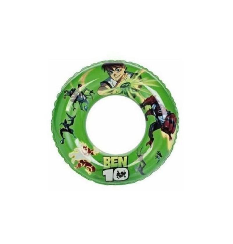 ANELLO BEN TEN CM 90