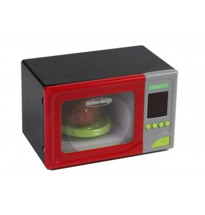 Microonde Elettronico