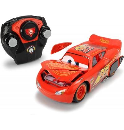 Cars 3 Auto con...