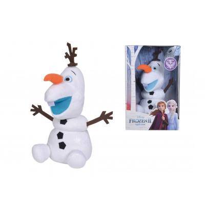 OLAF INTERATTIVO CM 30