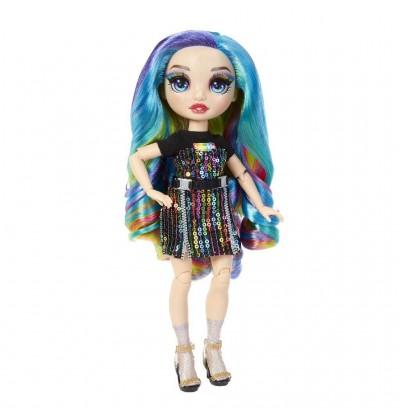 Bambola Rainbow High -...
