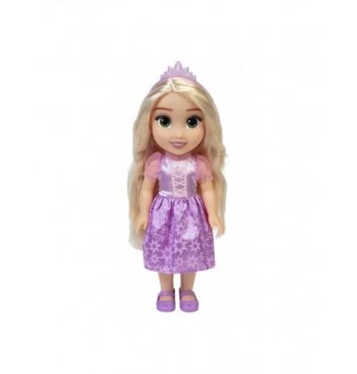 Disney Rapunzel cm 35