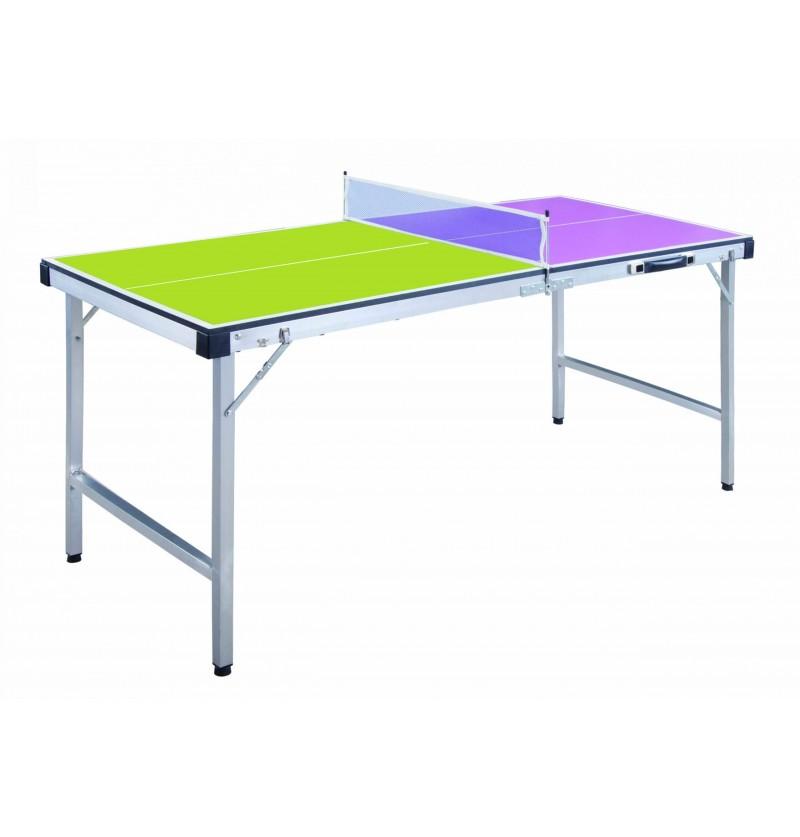 Tavolo Ping Pong Pieghievole