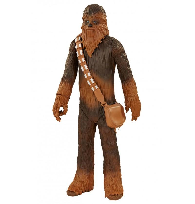 Chewbacca cm 50
