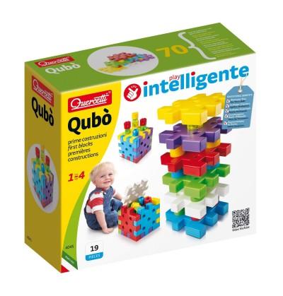 QUBO'