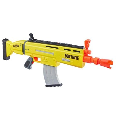 Nerf Fortnite AR-L Elite...