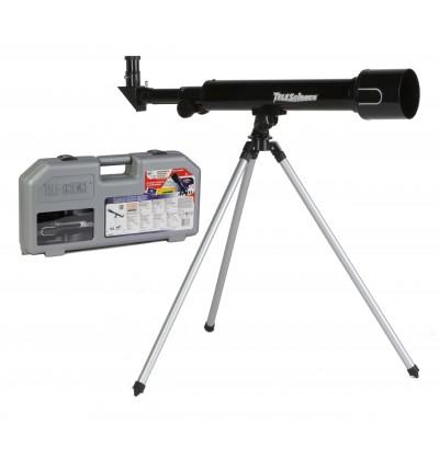 Telescopio in Metallo con...