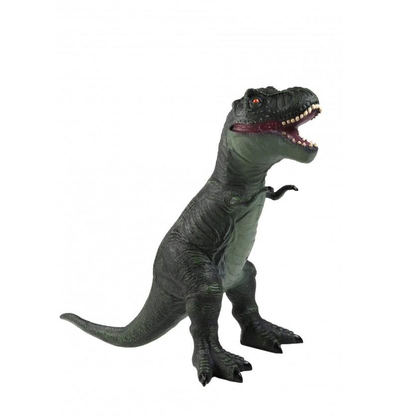 Dinosauro T-Rex Gigante cm 47
