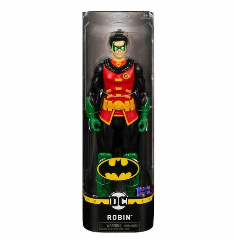 Robin cm 30