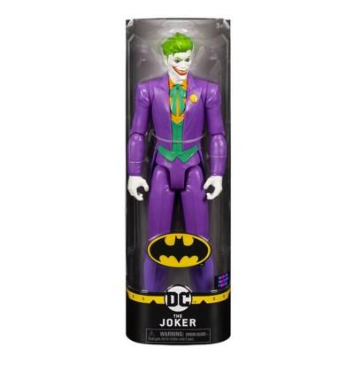 Joker cm 30