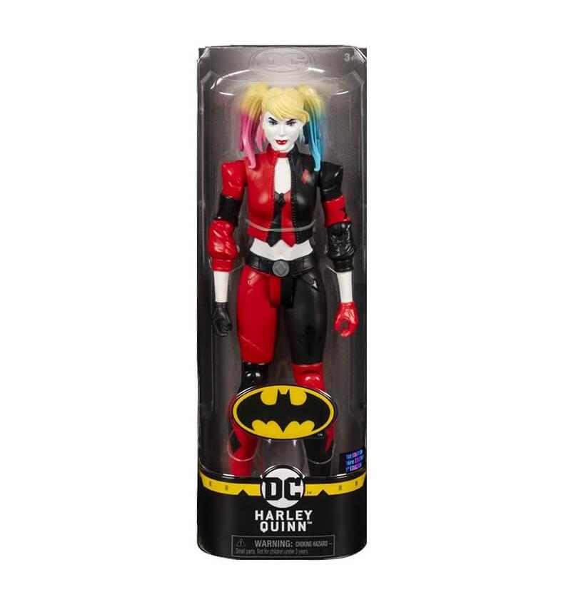 Harley Quiin cm 30