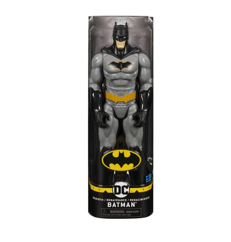 Batman cm 30