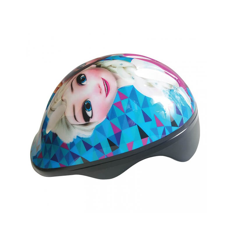 Casco Frozen