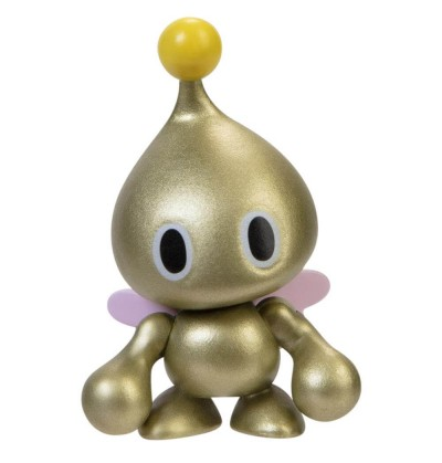 Gold Chao cm 6 - Sonic...