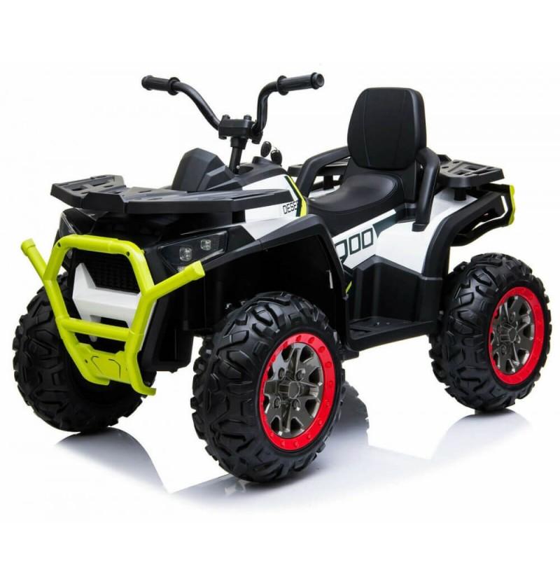 Quad ATV 12 Volt con...