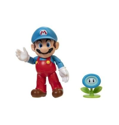 Ice Mario cm 10