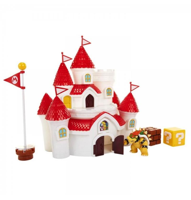 Castello della Principessa...
