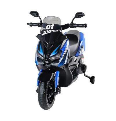 Moto Roadstar
