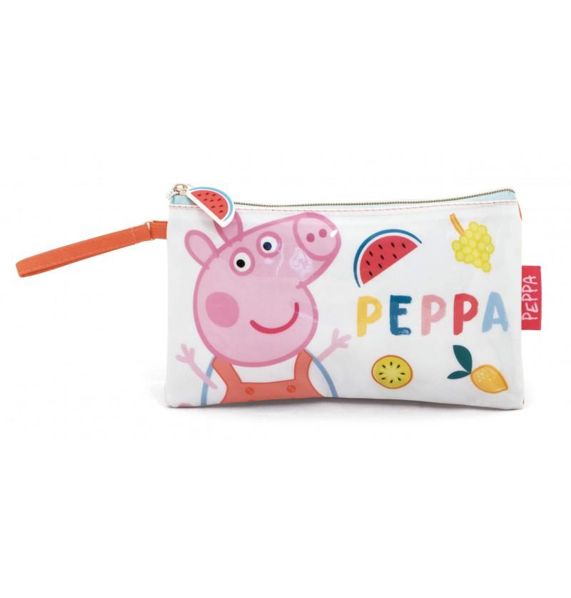 Pochette Peppa Pig