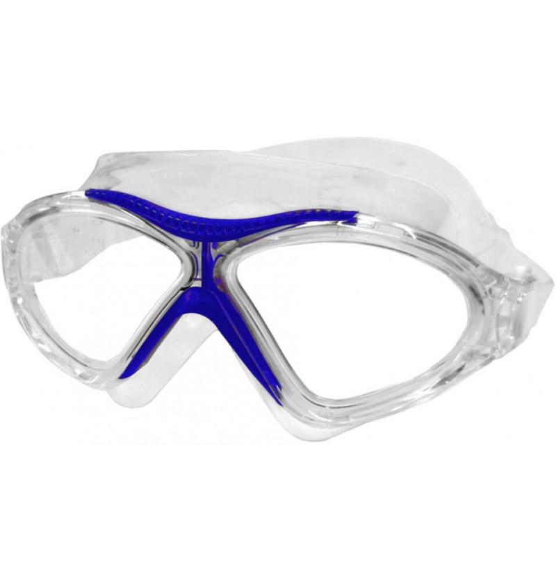 Occhialini Ventosa Senior
