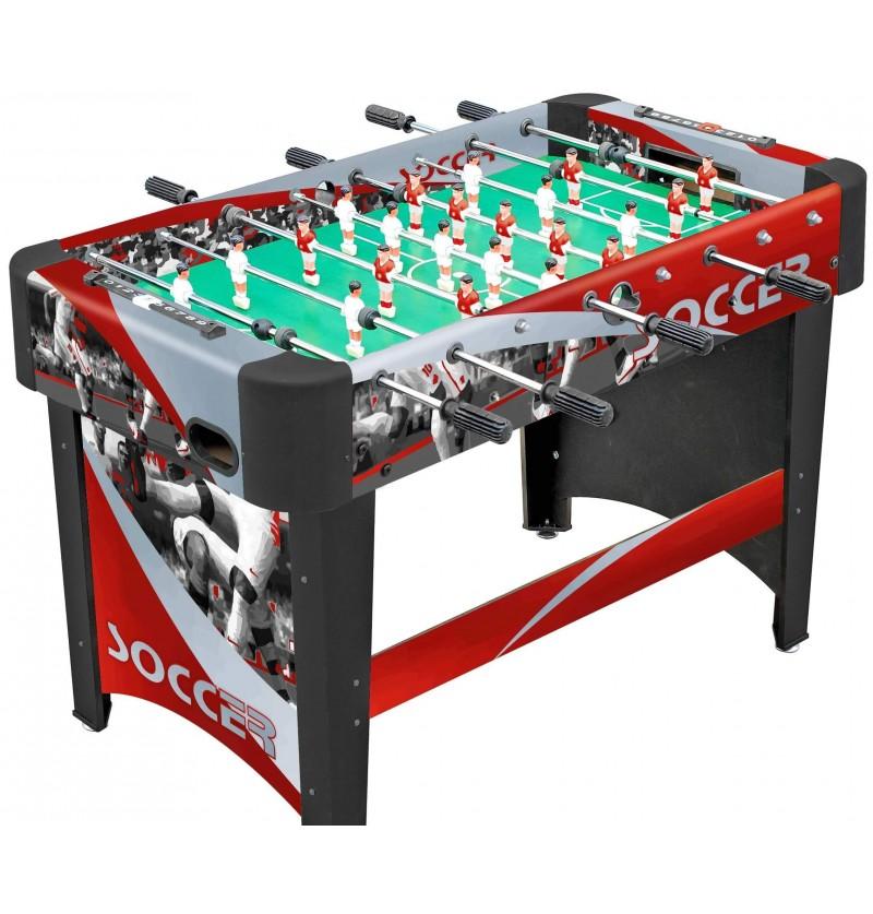 Calcetto Football League