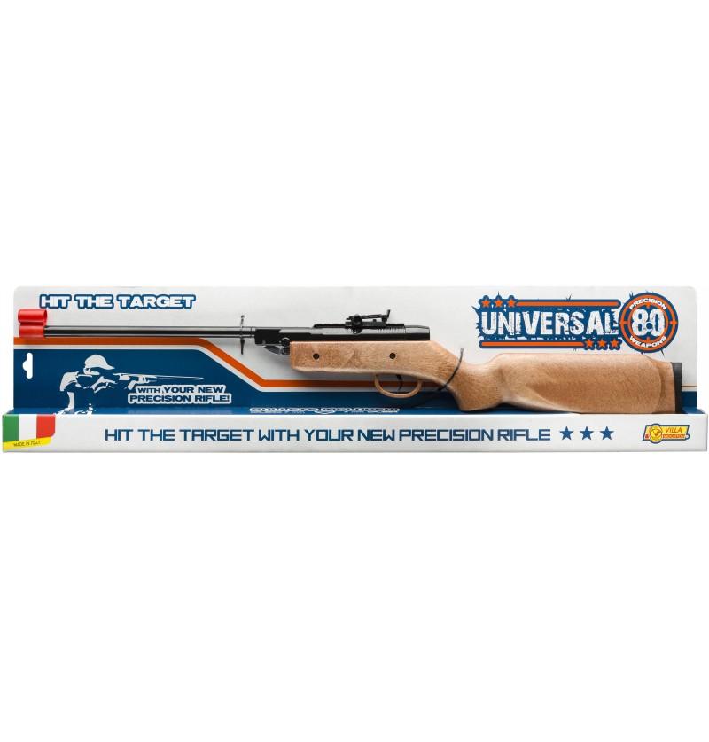 Fucile Universal 80 cm