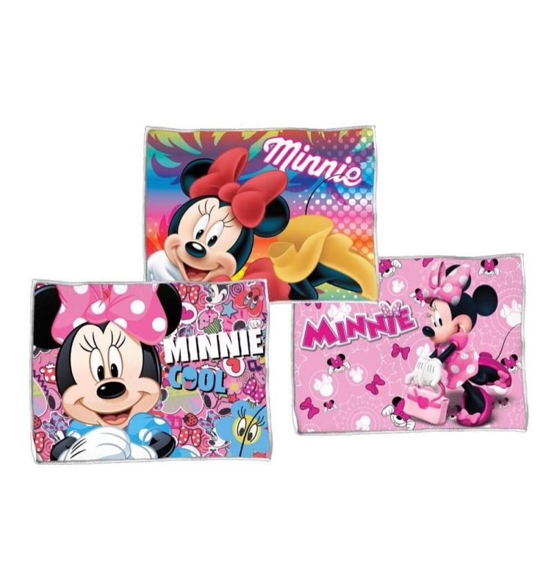 Tovaglietta Minnie 30x40