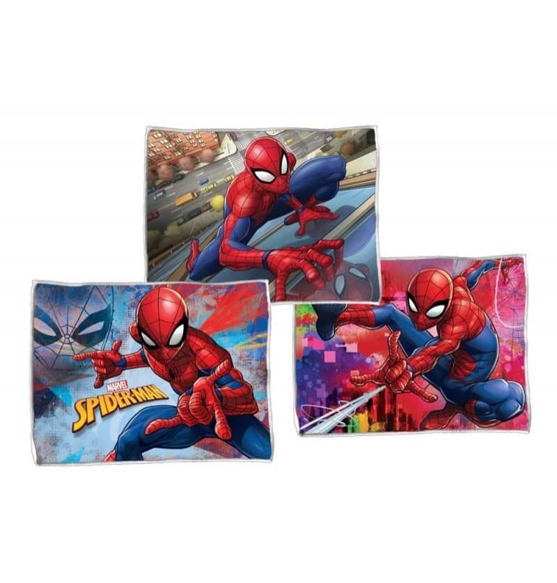 Tovaglietta Spiderman 30x40