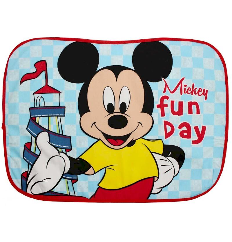 Tovaglietta in Tessuto Mickey