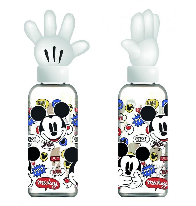 Borraccia Tritan Mickey
