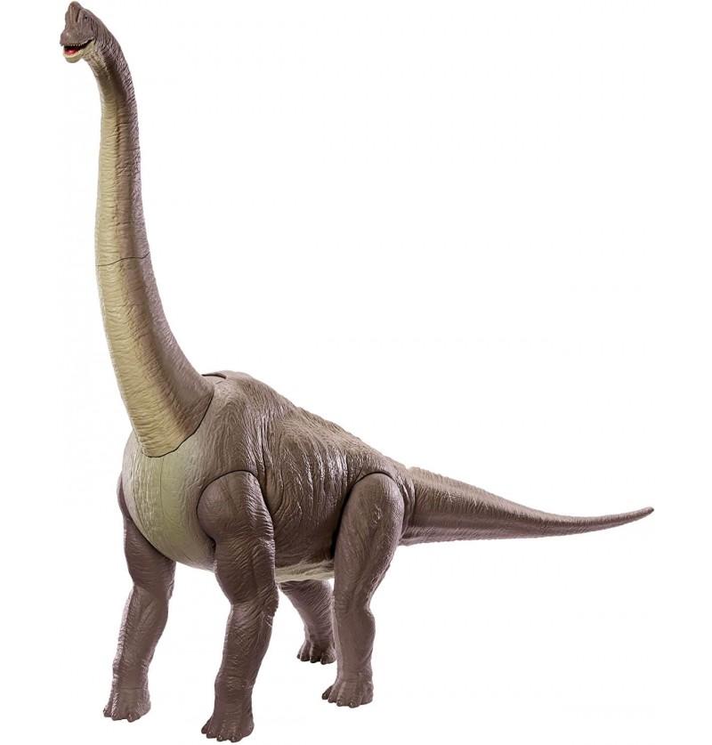 Jurassic World - Branchiosauro