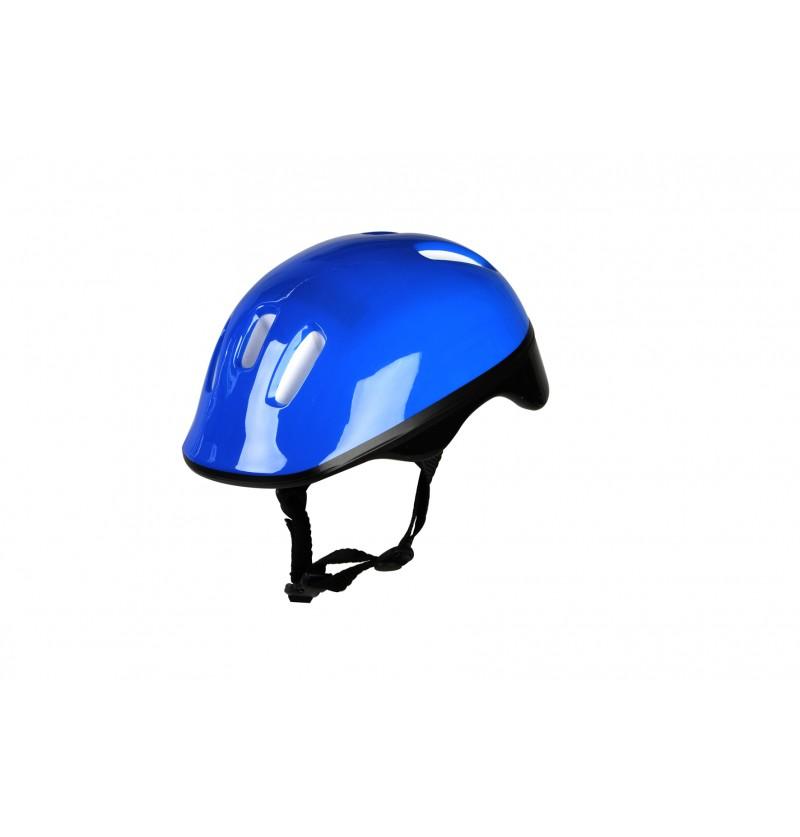 Casco Protezione Sport